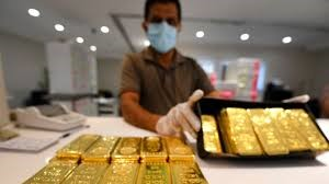 Microcap Gold Miner Palayan Resources PLYN