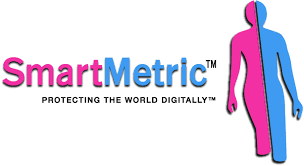 The Biometric Credit Card is here presented by SmartMetric, Inc. (Stock Symbol: SMME)
