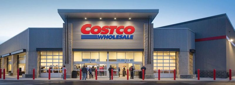 Global Diversified Marketing Group Inc (OTC: GDMK) and Costco Wholesale Corporation (NASDAQ:COST) are progressing towards an agreement whereby our premium snacks can be stocked and sold